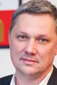 Мэром Пятигорска стал замминистра дорожного хозяйства Ставропольского края⠀