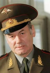 Генерал Ивашов: почему Дмитрий Медведев попал в Совет безопасности России
