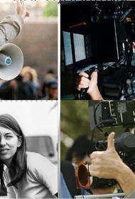 Странные и забавные поступки деятелей кино