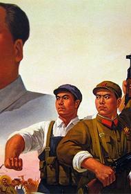 Как культурная революция Мао уничтожила миллион китайцев