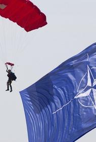 Курт Волкер предложил изменить условия приема в НАТО стран бывшего СССР