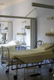 Доктор Мясников попытался объяснить низкую смертность от COVID-19 в России и заявил о «русском чуде»