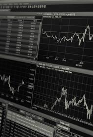 На Украине банки за месяц увеличили прибыль в 100 раз
