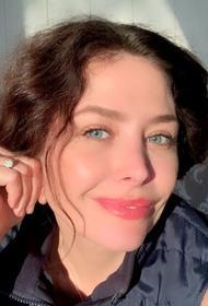 Актриса Екатерина Волкова рассказала, как поднять настроение в период карантина
