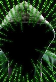 Зюганов испугался, что единую базу данных россиян будут контролировать англосаксы