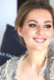 Мария Кожевникова заявила, что против обязательной вакцинации от коронавируса