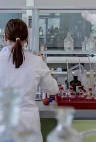 Российские ученые провели неофициальные испытания вакцины от COVID-19 на людях