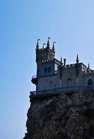 В Крыму отреагировали на отказ Украины участвовать в заседании Совбеза ООН: «Ничего удивительного»