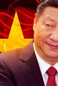 Си Цзиньпин: абсолютный монарх или народный генсек? О нынешнем китайском руководителе