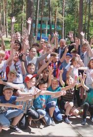 Депутат МГД рассказала об альтернативных детским лагерям формах летнего отдыха детей
