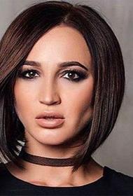 «Для меня это полный шок», Ольга Бузова готова была приехать на переговоры с захватчиком заложников в банке