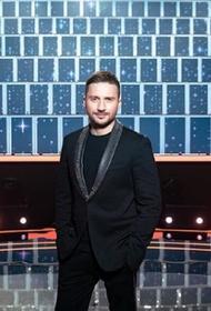 Сергей Лазарев разочаровался в карьере