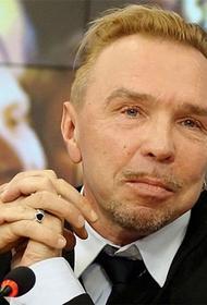 Гарик Сукачёв судится с должниками. Продюсерская компания не заплатила ему гонорар в 6 миллионов