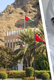 «Маскатский синдром по вине США». Коронавирус достиг и султаната Оман