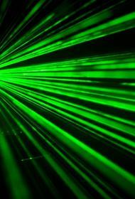 Эксперт сомневается в эффективности боевого лазера США