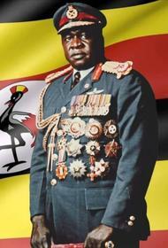 Каннибал Бокасса – президент-император Африки