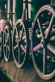 В Воронеже коронавирусом заболели 40 сотрудников вагоноремонтного завода