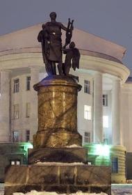 Предложения по объединению Архангельской области и НАО будут рассмотрены на парламентских слушаниях