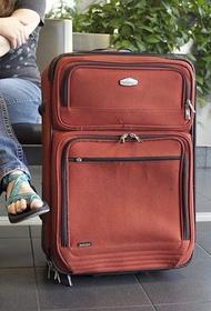 Глава Роспотребнадзора рекомендует гражданам не выезжать за границу в ближайшее время