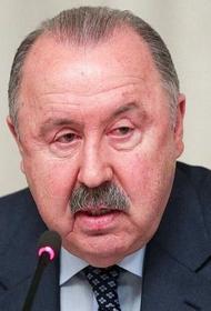 Газзаев: Перевод компаний на отечественное ПО подтолкнет Россию к развитию отечественных технологий