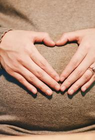 Профессор РАН рассказал, что у беременных коронавирус протекает в легкой или среднетяжелой формах