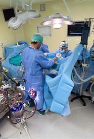 Депутат МГД: Столичные клиники наращивают объемы оказания плановой медицинской помощи