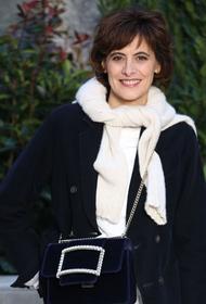 Инес де ля Фрессанж: Не бойтесь смешивать стили