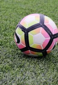 В Москве запускают новый динамичный формат игры  - Кипербол
