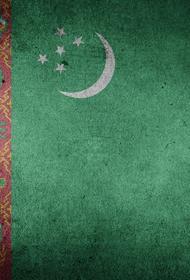 Как в Туркменистане отменили коронавирус