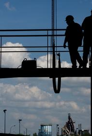 Иркутск: рабочие сбежали из-под карантина на заработки
