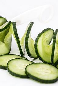Какой овощ может снизить сахар в крови