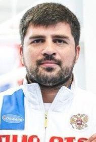 Тренера ММА задержали по подозрению в причастности к организации заказного убийства