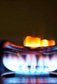 Транзит российского газа по трубопроводу «Ямал-Европа» через Польшу обнулен