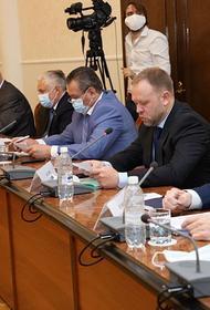Курортный сбор не будет взиматься на Кубани до конца 2020 года