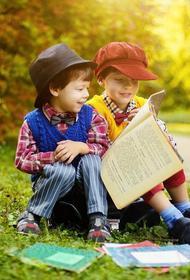 Физиолог советует внимательно следить за выходом детей из режима самоизоляции