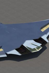 Начата постройка первого опытного образца бомбардировщика по программе ПАК ДА