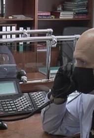 Следователи выясняют причины гибели сбежавшей из больницы чиновницы