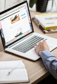 Абитуриентам для поступления в вуз онлайн в этом году необходима электронная подпись