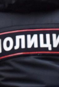 В Забайкалье грабитель написал своей жертве записку с извинениями и вернул часть украденного