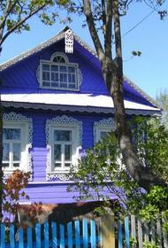 Во Владимирской области спрос на дачи и загородные дома бьет рекорды
