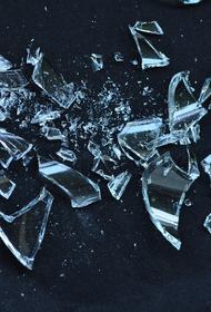 Чехов: женщина ударила сожителя осколком зеркала