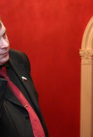Андрей Разин отреагировал на высказывания Сергея Шнурова