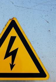 Жители Кубани и Адыгеи возместили 27 млн руб. за похищенную электроэнергию