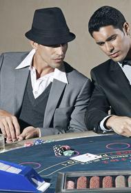 В Иркутской области прикрыли два подпольных казино