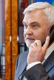 Врио главы Коми предлагает построить северянам новые квартиры в Сыктывкаре