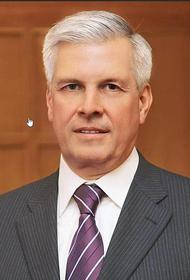 Поляки обвинили главу Россельхознадзора России  в вымогательстве 500 тысяч долларов
