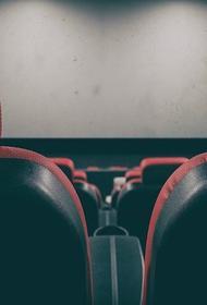 В Роспотребнадзоре рассказали о порядке организации сеансов в кинотеатрах