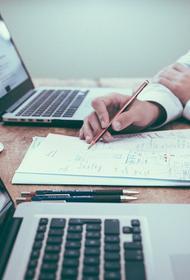 В МОТ рассказали, какие новые правила ждут работников офисов