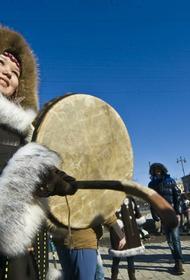 Исследователи заявили, что для северных народов коронавирус опаснее