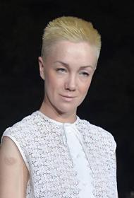 Дарья Мороз поделилась о госпитализации: «Я там и не была»